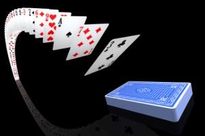 iStock_deckof cards9166586XSmall