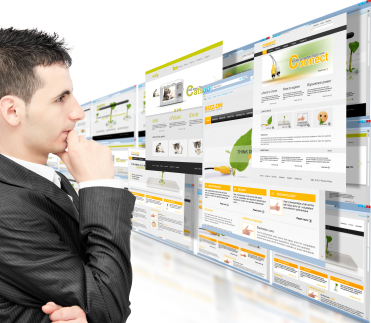 Questions About Websites You Must Know the Answers To